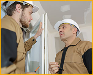 Global Garage Door Service Falls Church, VA 571-341-5869